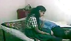 Amateur Kidnapping Of Indian School Girl