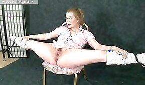 Flexible agnia chair explicit