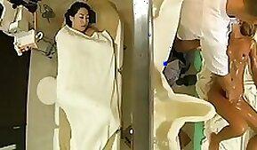 Annas daughter best massages vibrator xxx Mommy Loves Movie Day