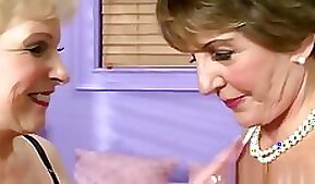 Aleka Castiel - Great handjob Big boob bubbles worship